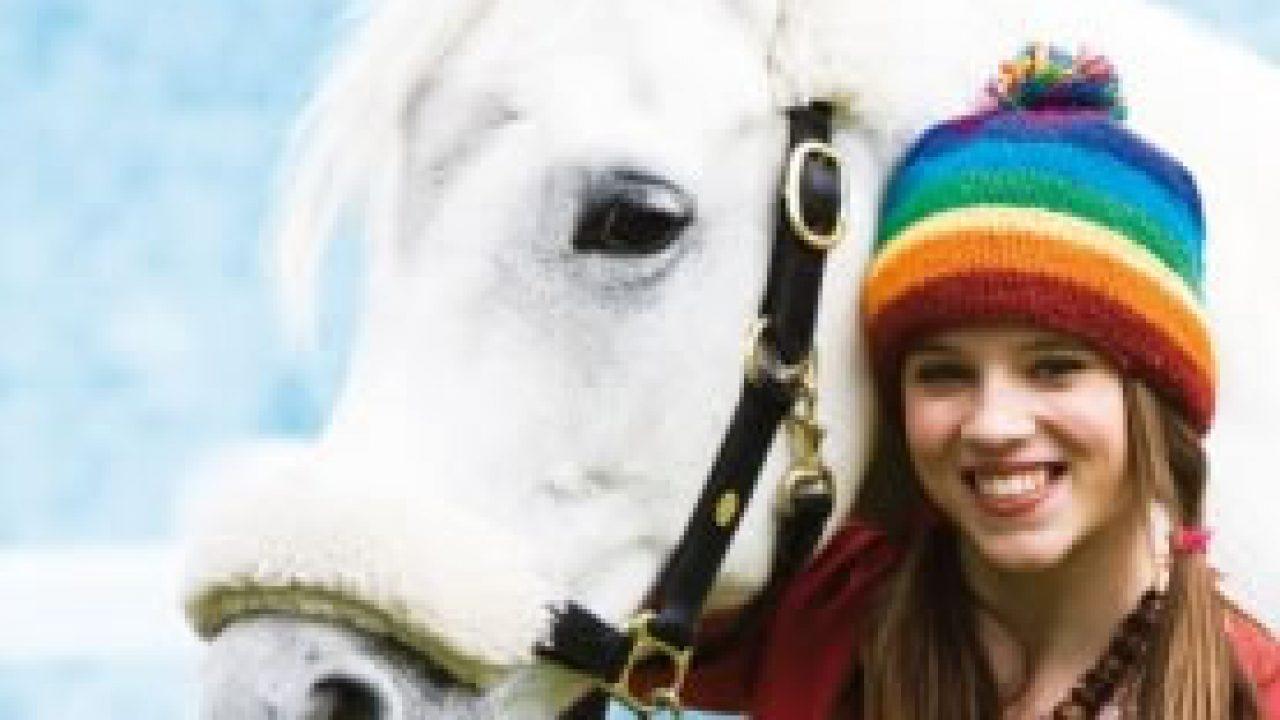 Paarden Kleurplaten Amika.Leuk Voor Kids Amika Kleurplaten