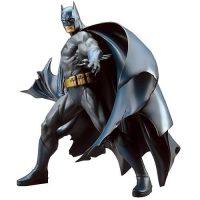 Batman kleurplaten