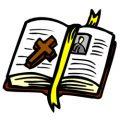 Bijbelverhalen kleurplaten