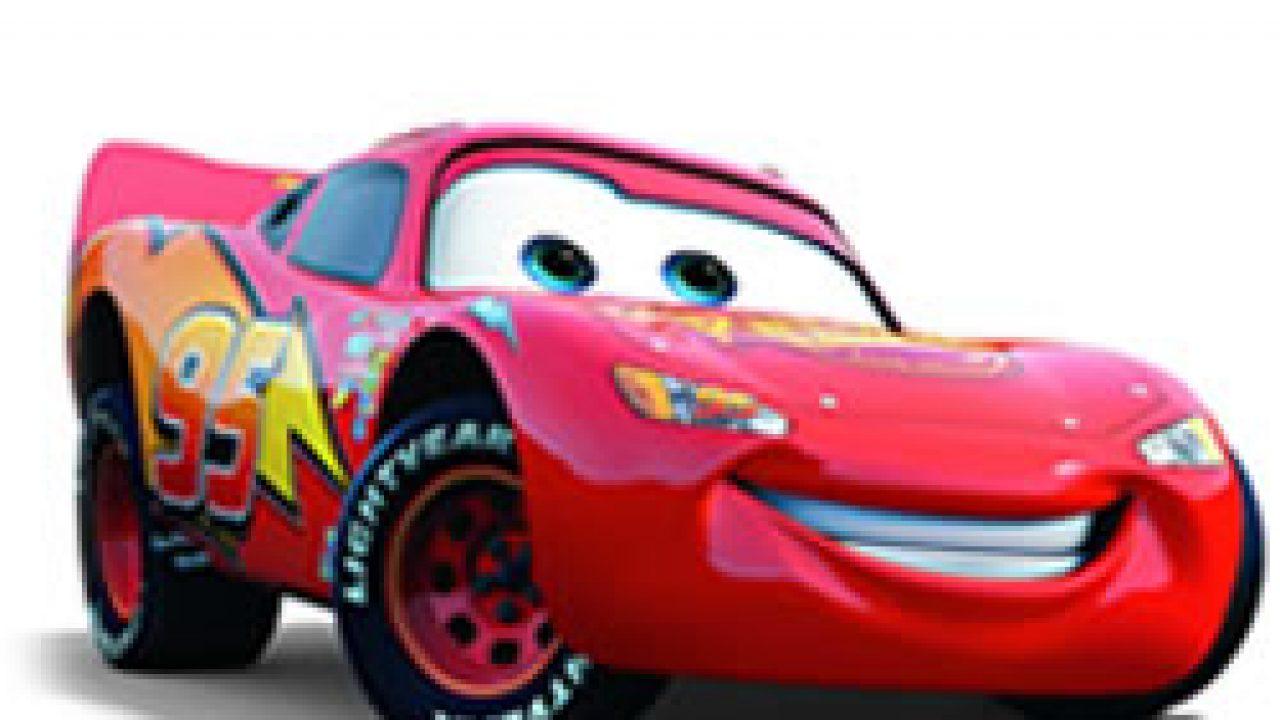 Cars Kleurplaten Leuk Voor Kids
