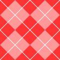 Ingewikkelde patronen en vormen kleurplaten