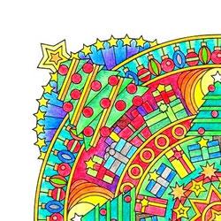 Leuk Voor Kids Tjokvol Kleurplaten Creatieve Ideetjes Games