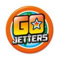 Go Jetters kleurplaten