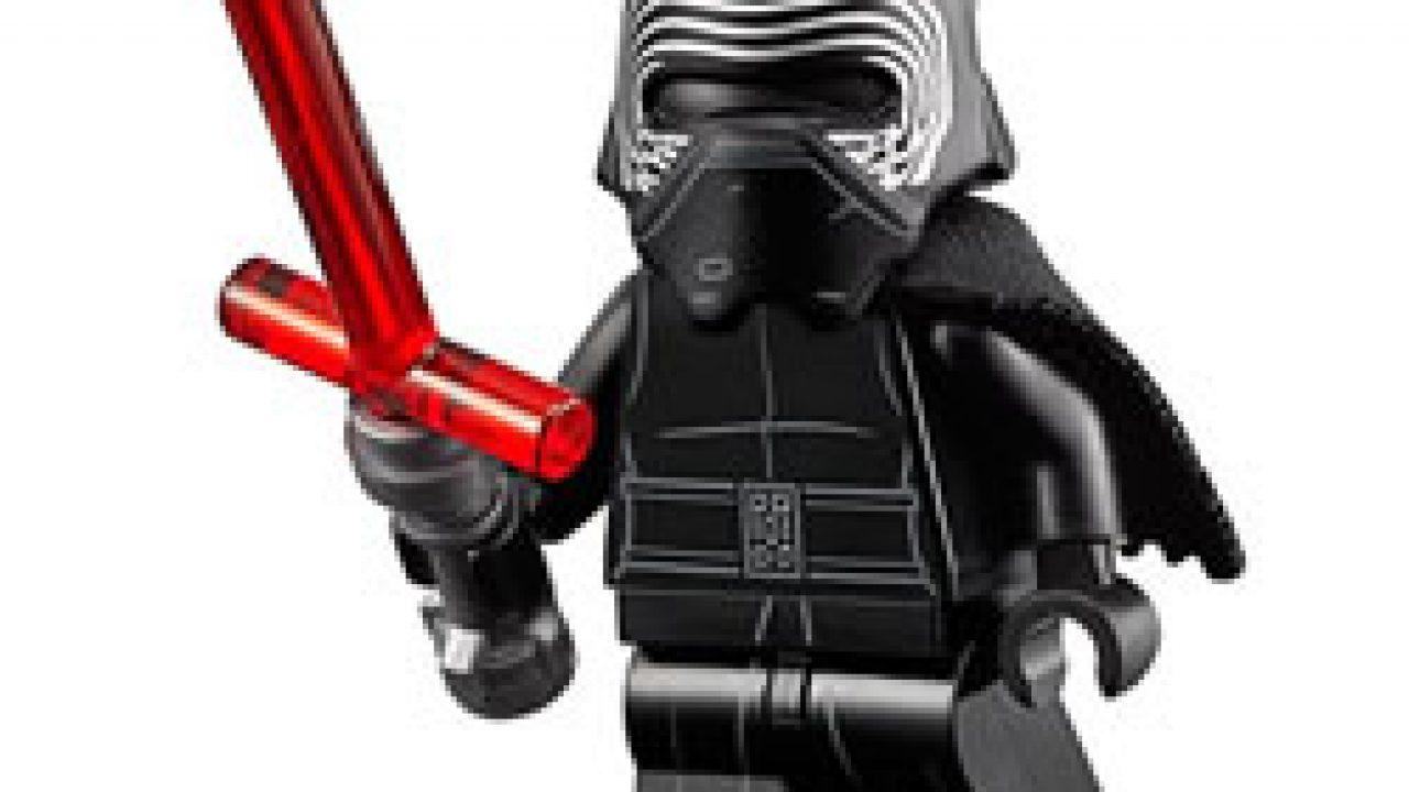 Kleurplaten Lego Star.Lego Star Wars Kleurplaten Leuk Voor Kids