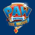 Paw Patrol The Movie kleurplaat