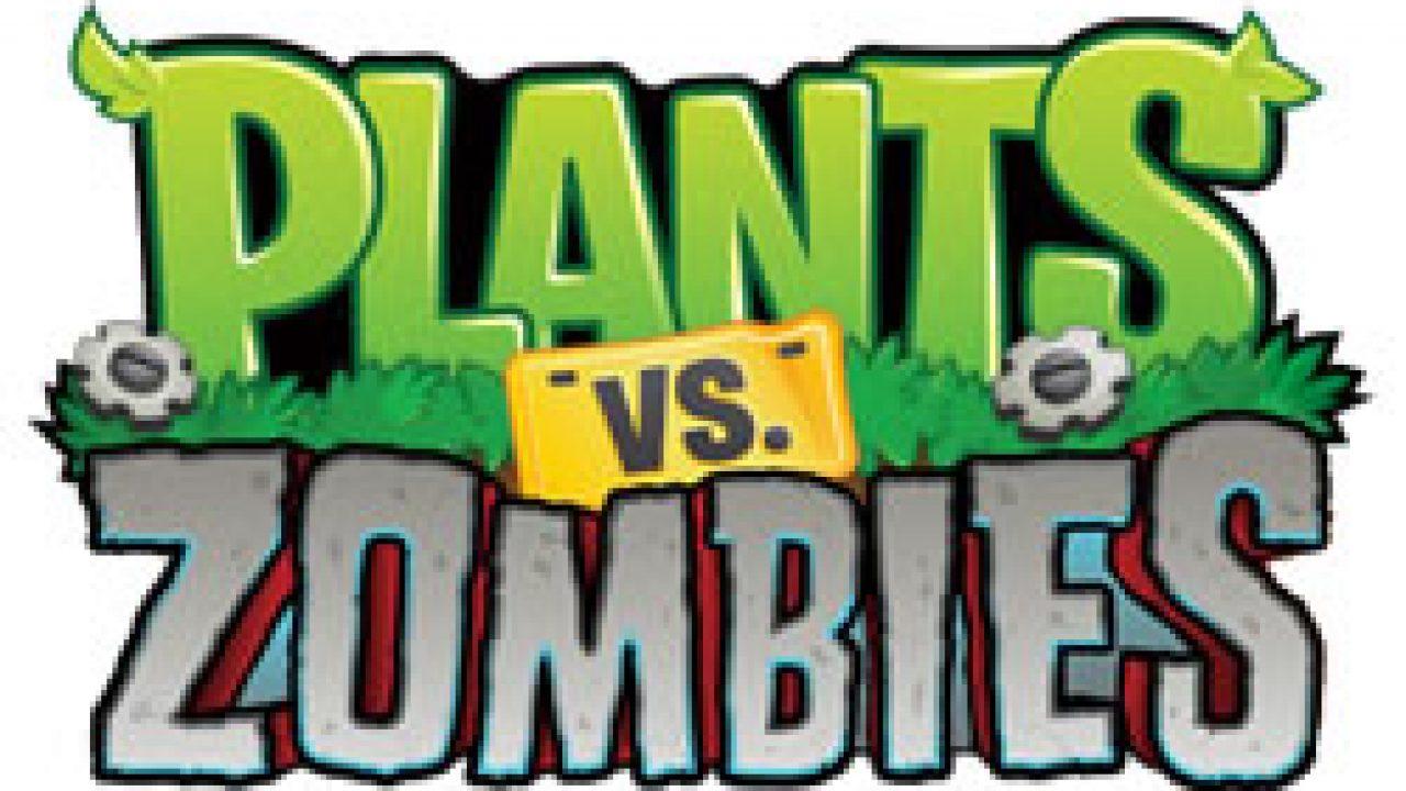 Plants Vs Zombies Kleurplaten Leuk Voor Kids