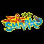 Zig & Sharko kleurplaat