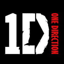 Kleurplaten One Direction Printen.Leuk Voor Kids One Direction Kleurplaten