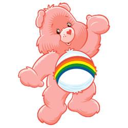 Leuk Voor Kids Troetelberen Kleurplaten