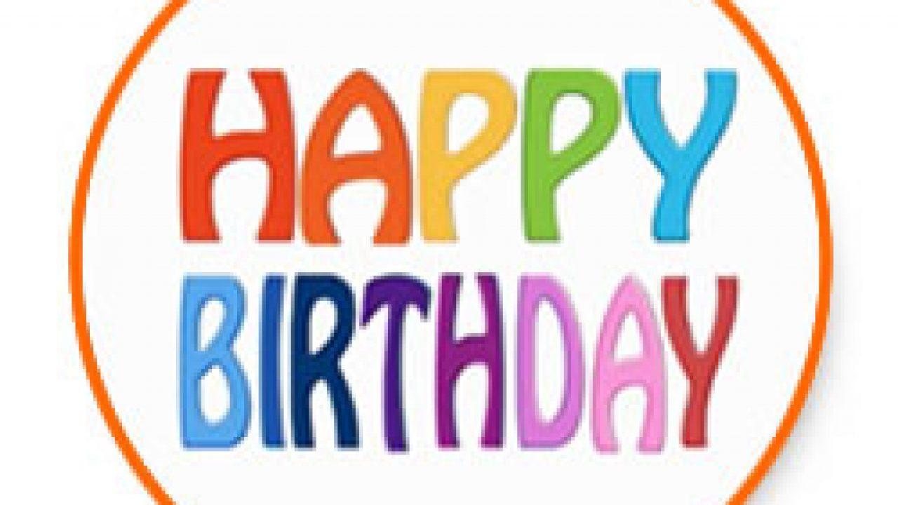 Kleurplaten Verjaardag Vake.Mooie Jarig Verjaardag Kleurplaten Leuk Voor Kids