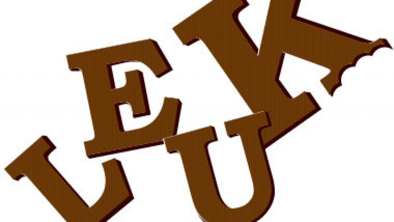 Kleurplaten Middeleeuwse Letters.Leuk Voor Kids Wat Je Niet Wist Over De Chocoladeletter