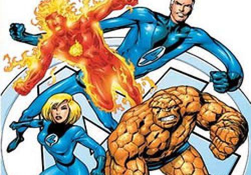 Spiderman Kleurplaten Superhelden Kleurplaten Animaatjes Nl: Coole Avengers Superhelden Kleurplaten