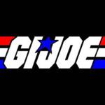 GI Joe kleurplaat