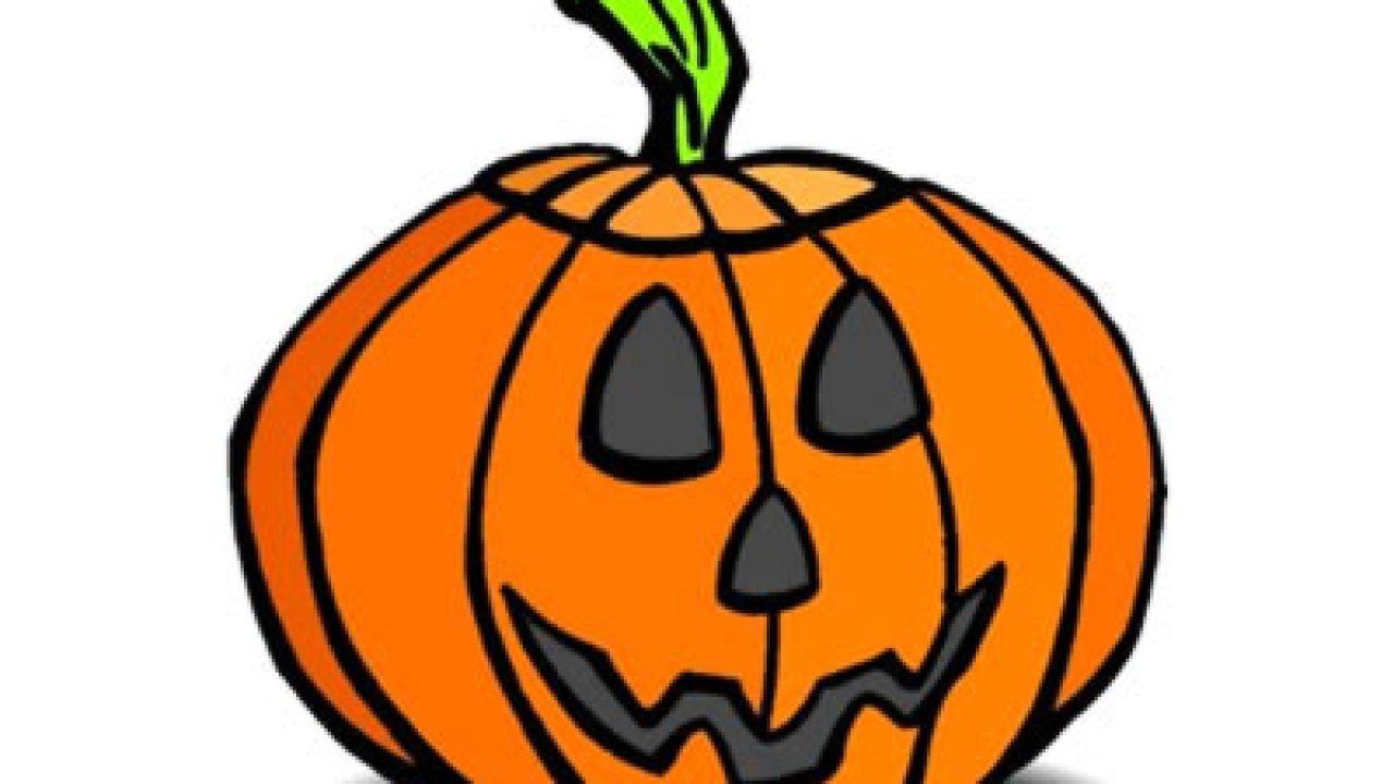 Halloween Werkjes.Heel Veel Enge Halloween Kleurplaten Leuk Voor Kids