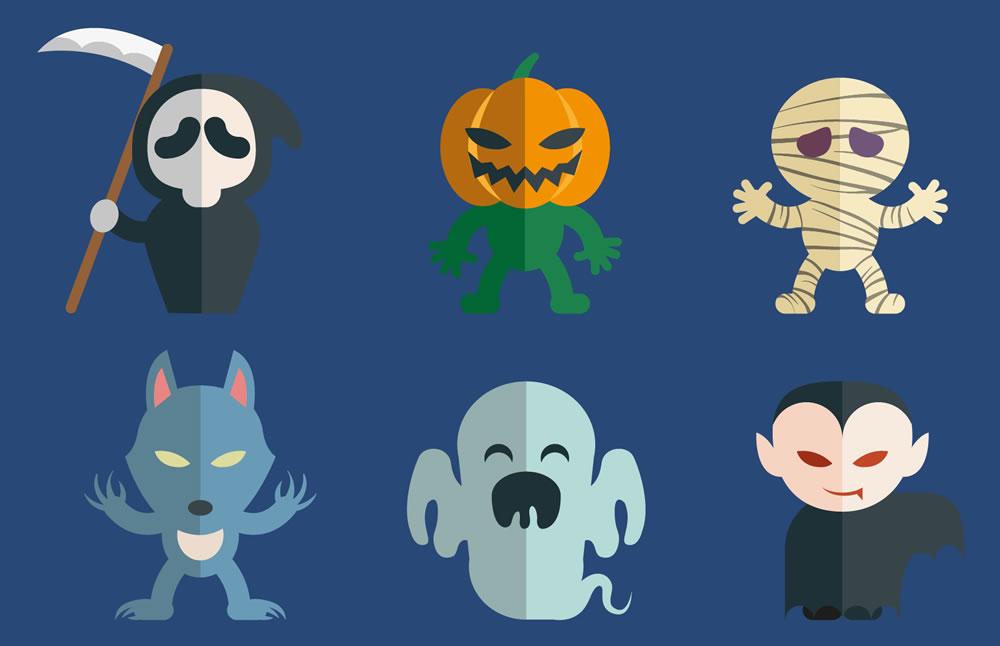 Halloween Weetjes.De Ultieme Halloweengids Voor Kids Alles Over Halloween