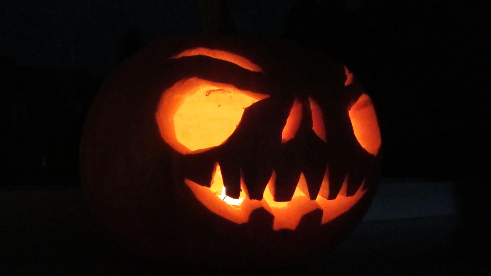 Halloween 2019 Pompoen.Halloweenfan Check Onze Halloween Ideetjes Leuk Voor Kids