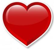 Leuk Voor Kids Print Een Lieve Valentijnsdag Kleurplaat