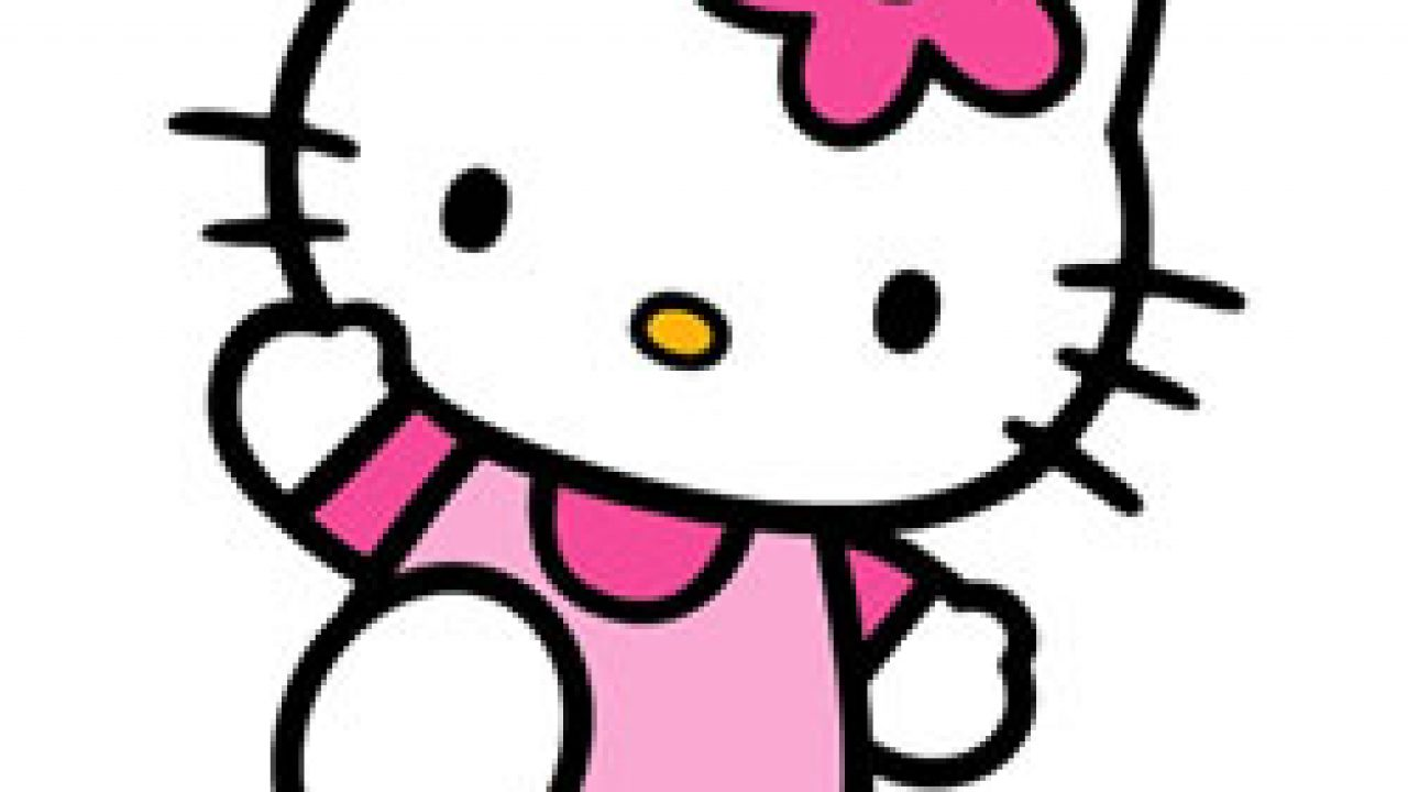 Kleurplaten Van Hello Kitty Zoeken.Kleurplaten Van Hello Kitty Wel Meer Dan 30 Printen