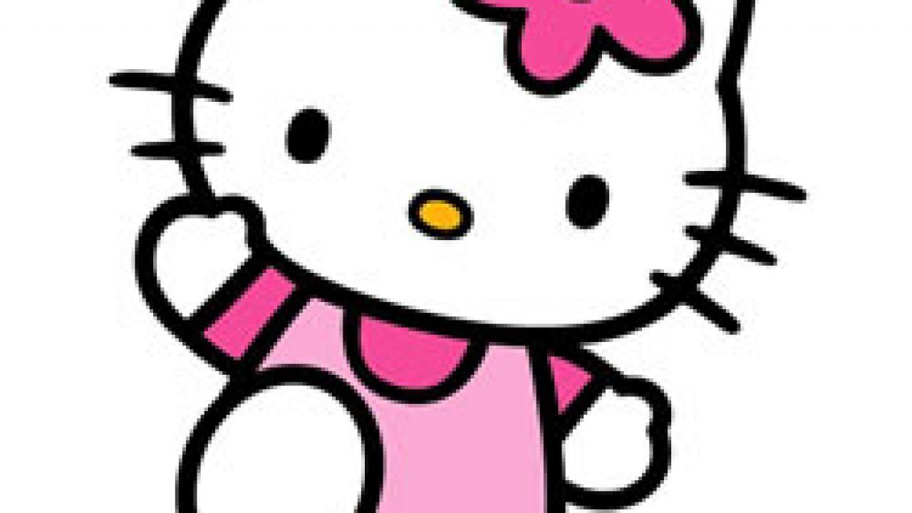 Kleurplaten Van Hello Kitty Verjaardag.Kleurplaten Van Hello Kitty Wel Meer Dan 30 Printen