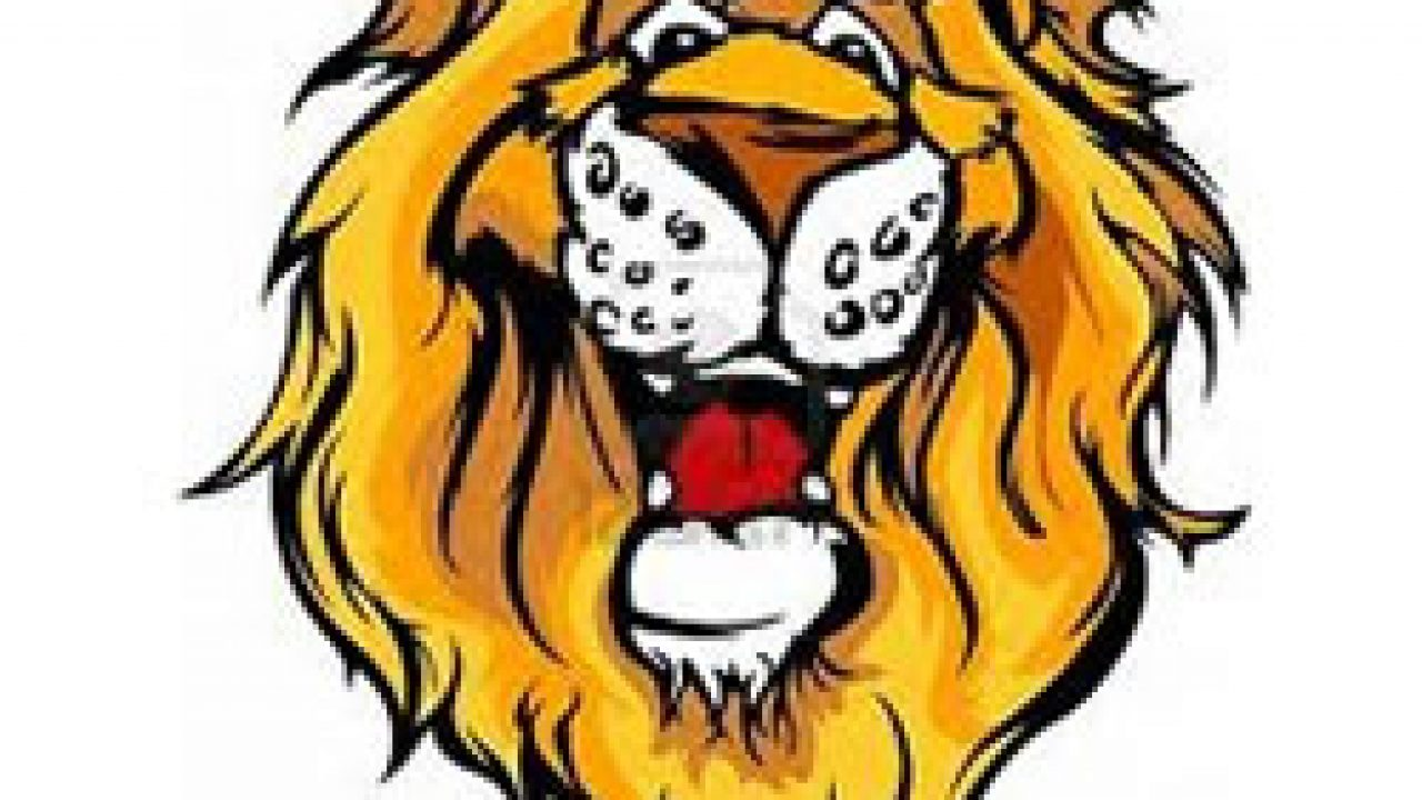 kleurplaat moeilijk tijger kleurplaten dieren