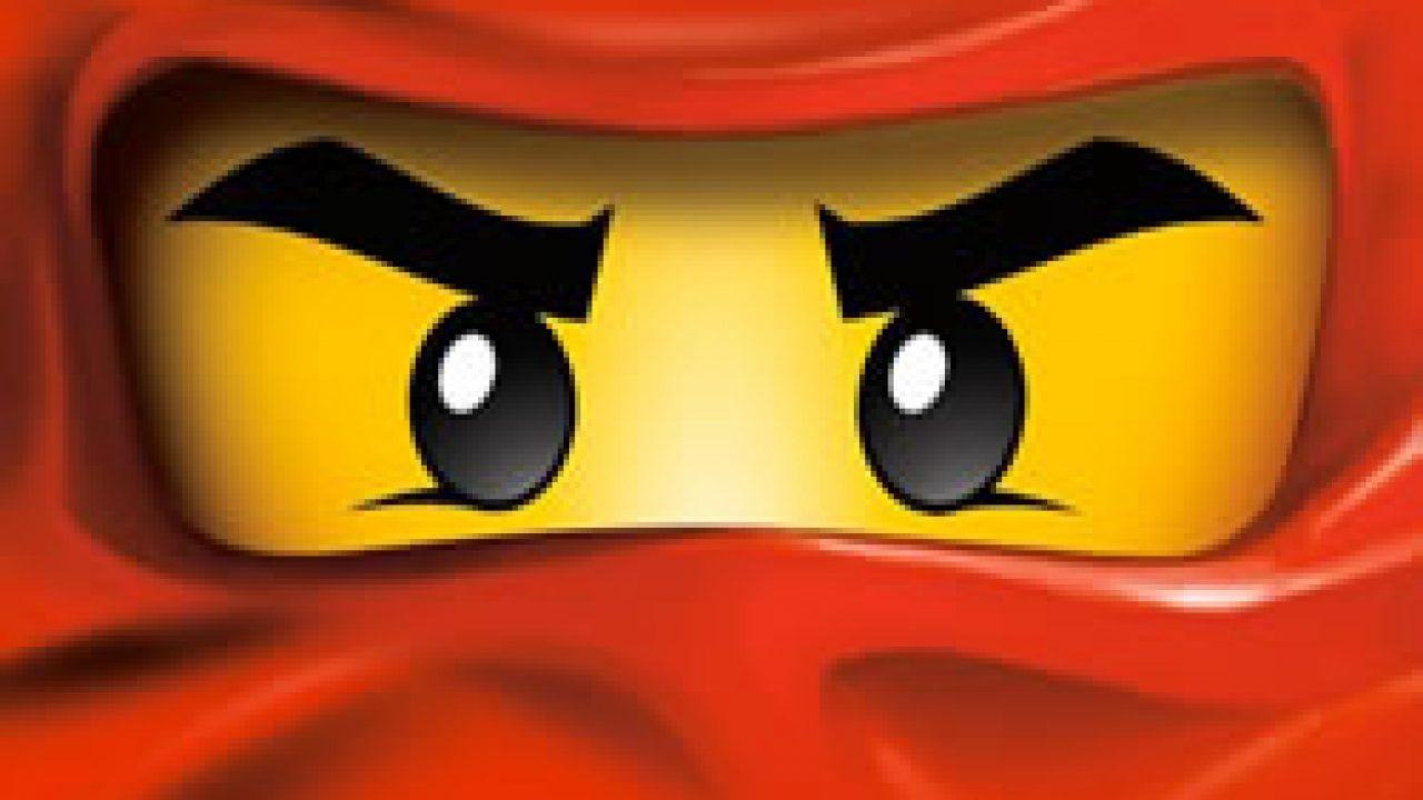 Lego Ninjago Verjaardag.Stoere Lego Ninjago Kleurplaten Leuk Voor Kids