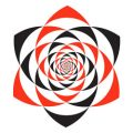 Mandala's kleurplaten