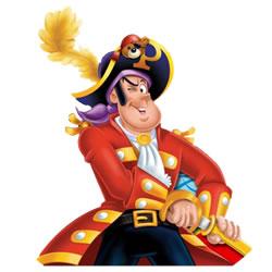 Leuk Voor Kids Piet Piraat Kleurplaten