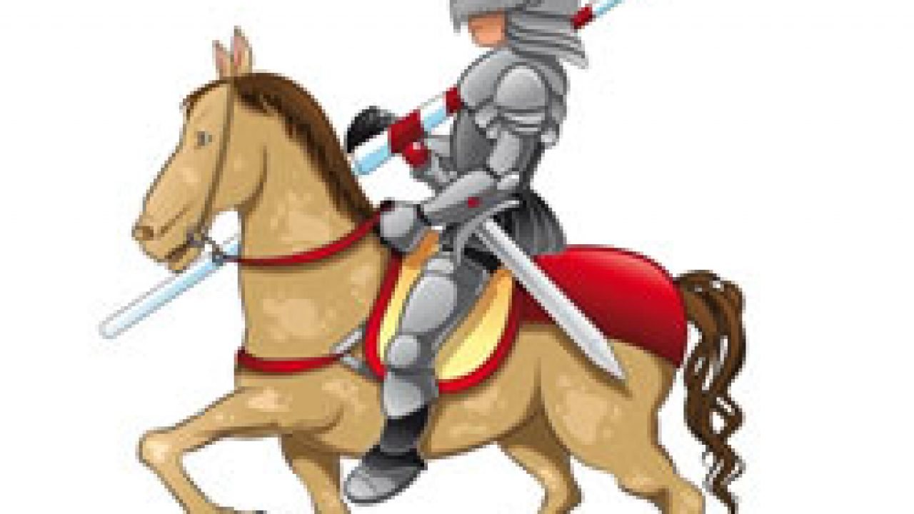 Knight in Armor (coloring page) | Armor of god, Coloring pages ... | 720x1280