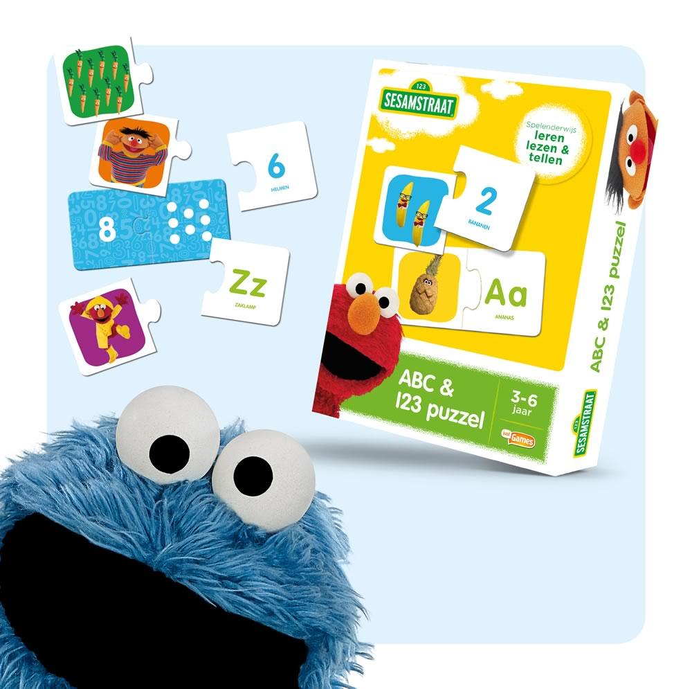 Kleurplaten Kerst Sesamstraat.Leuk Voor Kids Leer Spelenderwijs Over Letters En Cijfers