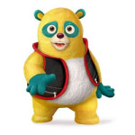 Speciaal agent Oso