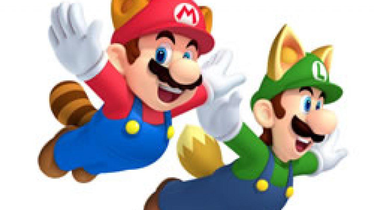 Yoshi Kleurplaten Printen.Super Mario Bros Kleurplaten Leuk Voor Kids