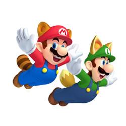 Super Mario Bros Kleurplaten.Super Mario Bros Kleurplaten Leuk Voor Kids