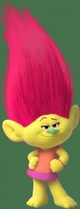 Trolls: Mandy