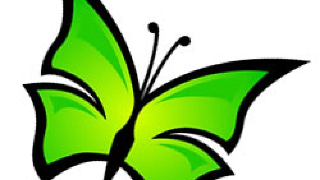 Kleurplaten Vlinders Zoeken.Vlinders Kleurplaten Leuk Voor Kids