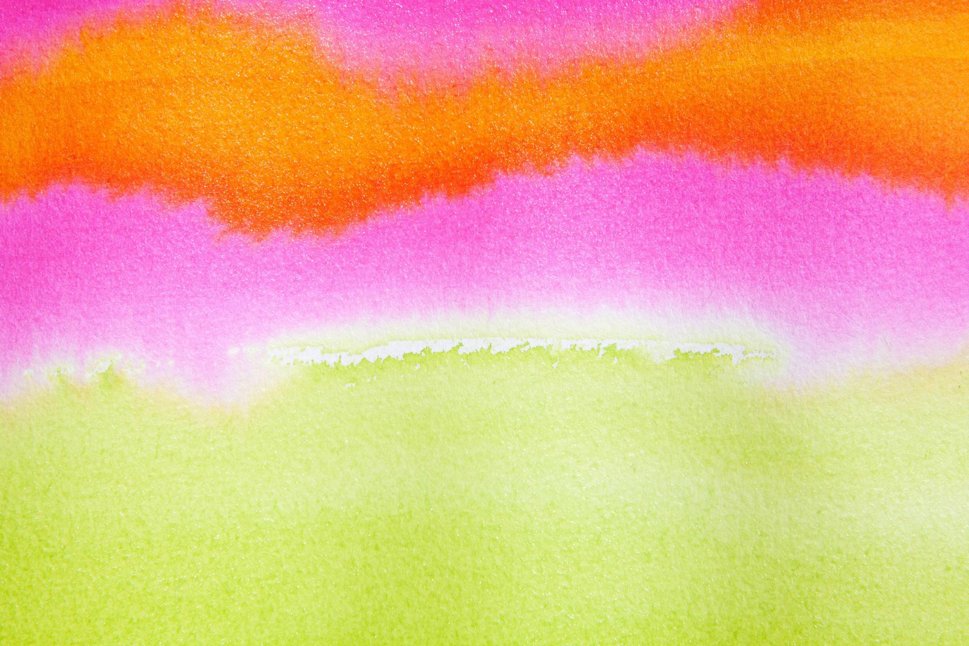 download wallpaper-abstract-6 wallpaper
