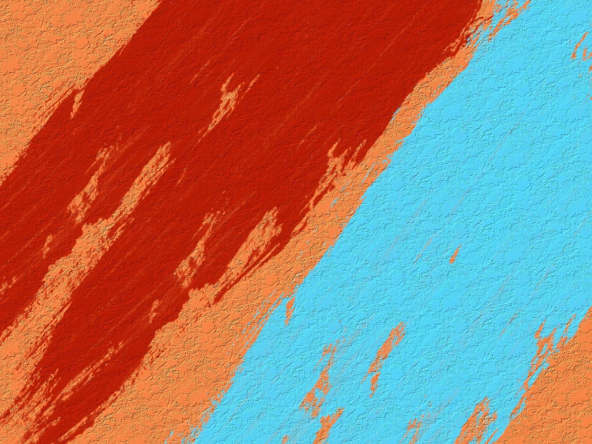 download wallpaper-abstract-9 wallpaper