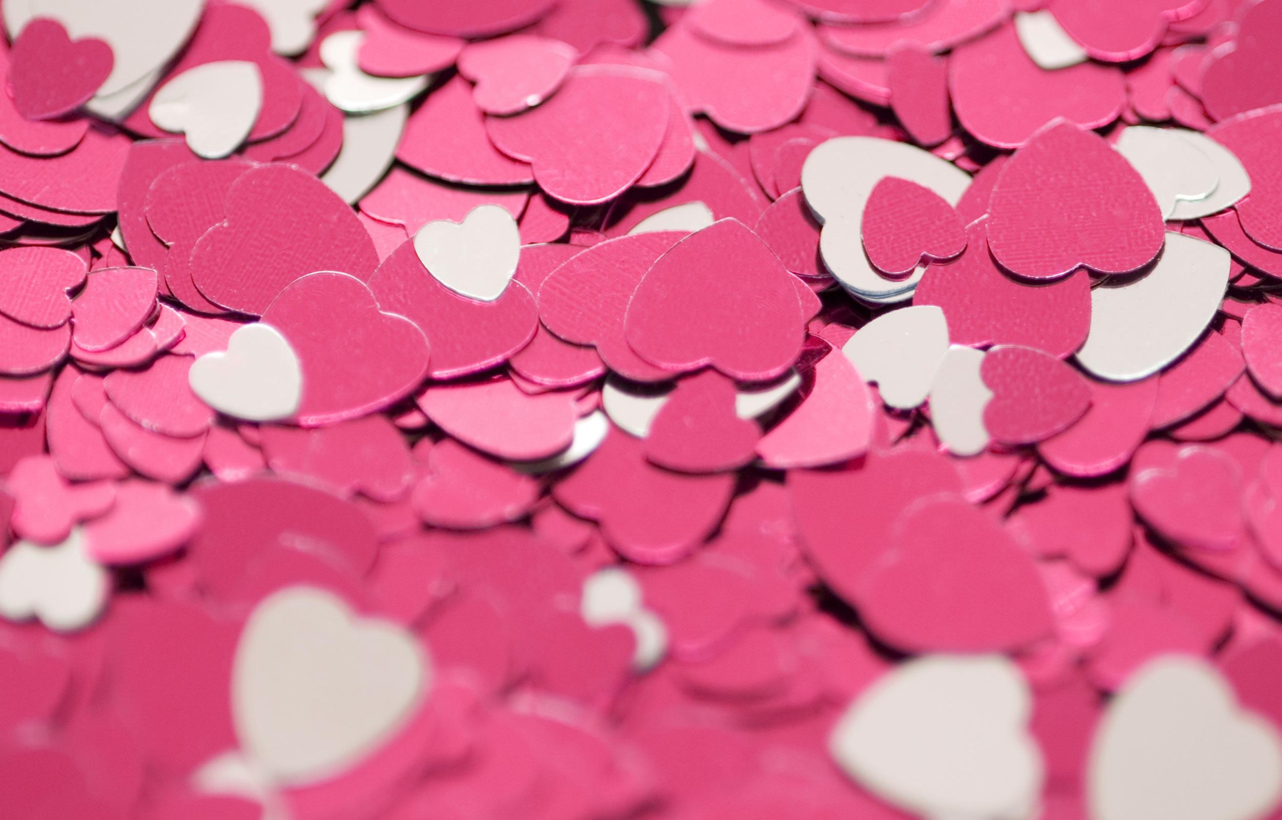 download wallpaper: Valentijnsdag wallpaper