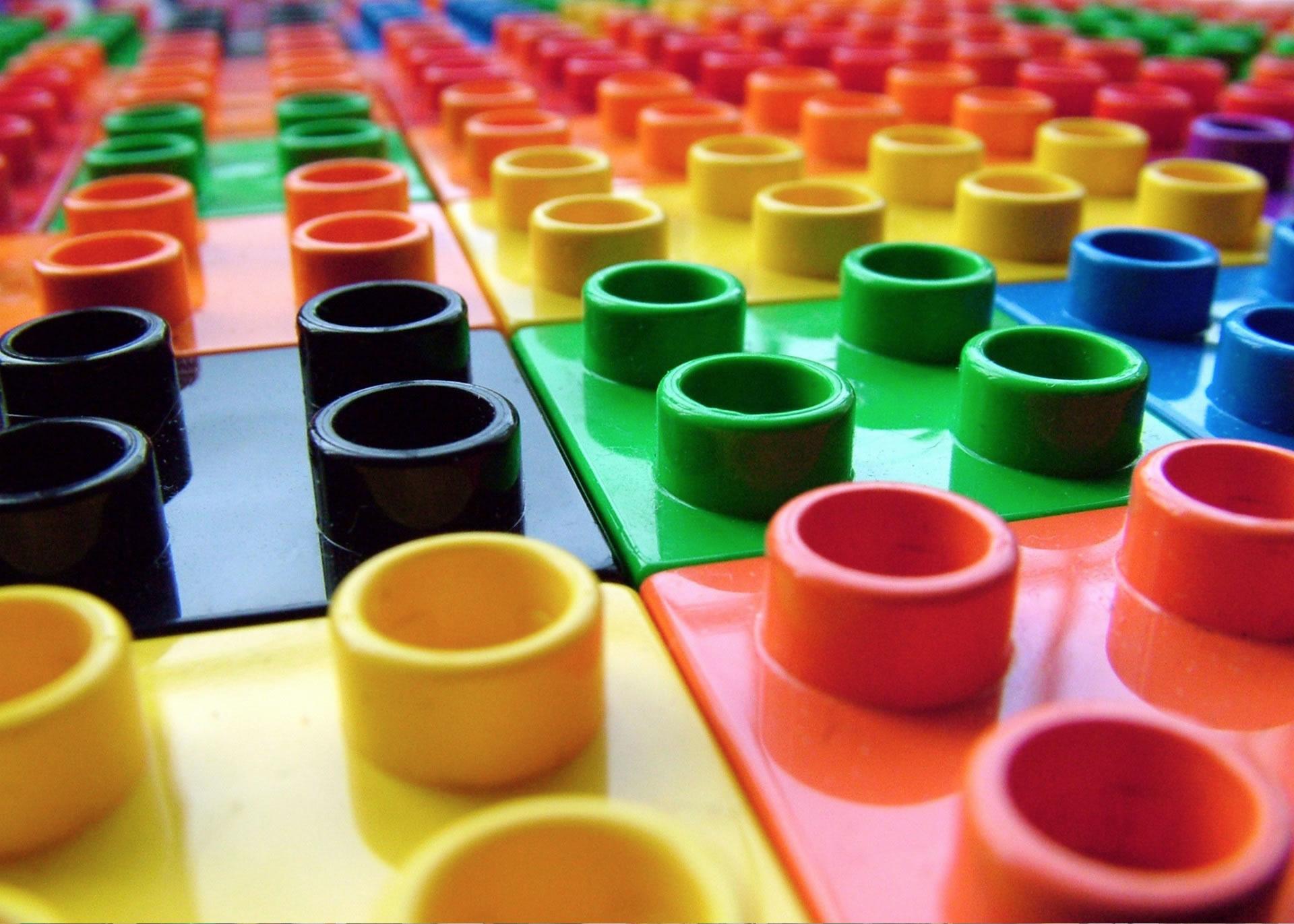 download wallpaper: LEGO wallpaper