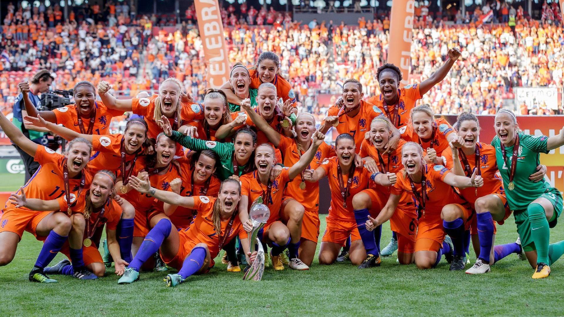 leuk voor wallpaper nederlands elftal wk vrouwen 2019
