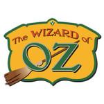 Tovenaar van Oz kleurplaat